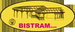 Bistram Terrassen- und Balkondächer bei Dachau